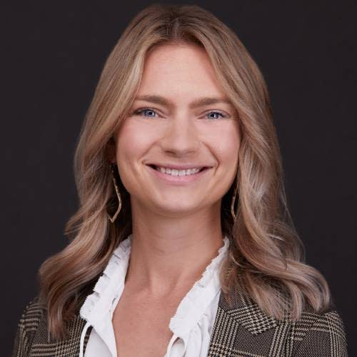 Amelia Valberg
