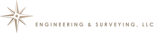 Hamilton Engineering & Surveying Inc.