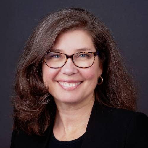 Anne Soule